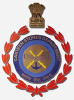 Csdindia.gov.in logo