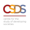 Csds.in logo