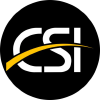 Csi.edu logo