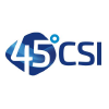 Csi.it logo