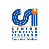 Csimodena.it logo