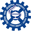 Csir.res.in logo