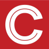 Cssd.ac.uk logo