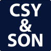 Csyeson.it logo