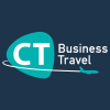 Ctbusinesstravel.co.uk logo