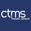 CTMS Travel Group