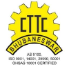Cttc.gov.in logo