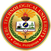 Ctu.edu.ph logo