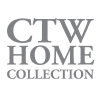Ctwhomecollection.com logo