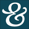 Cubittandwest.co.uk logo