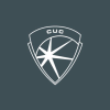 Cuc.edu.co logo