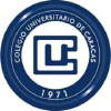 Cuc.edu.ve logo