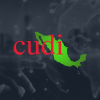 Cudi.edu.mx logo