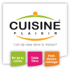 Cuisineplaisir.fr logo