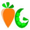 Cuisinevg.fr logo
