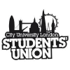 Culsu.co.uk logo