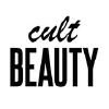 Cultbeauty.co.uk logo