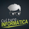 Culturainformatica.co logo