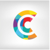Culturesconnection.com logo