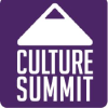 Culturesummit.co logo