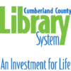 Cumberlandcountylibraries.org logo