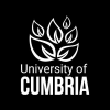 Cumbria.ac.uk logo