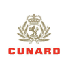 Cunard.co.uk logo