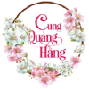 Cungquanghang.com logo