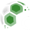 Cupmanager.net logo