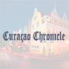 Curacaochronicle.com logo