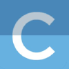 Curcle.co logo