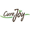 Curejoy.com logo