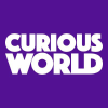 Curiousworld.com logo