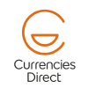 Currenciesdirect.com logo
