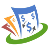 Currency.wiki logo