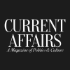 Currentaffairs.org logo