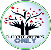 Currentaffairsonly.com logo