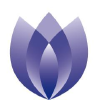 Curriculum.edu.au logo