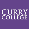 Curry.edu logo