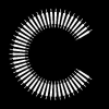 Curtis.edu logo