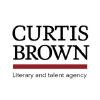 Curtisbrown.co.uk logo