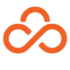 Curvedental.com logo