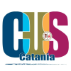 Cuscatania.it logo