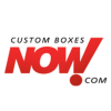 Customboxesnow.com logo