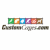Customcages.com logo
