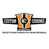 Customchrome.de logo