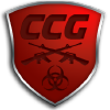 Customcombatgaming.com logo