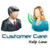 Customercarehelpline.com logo