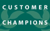 Customerchampions.co.uk logo