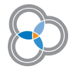 Customerparadigm.com logo